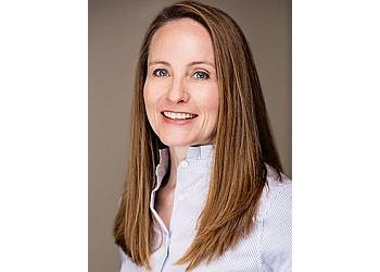 Wichita plastic surgeon Vanessa L. Voge, MD