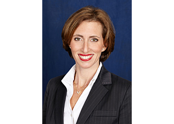 Port St Lucie gynecologist Vanessa N. Weitzman, MD