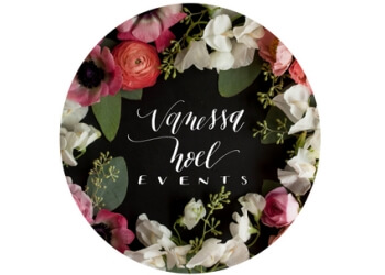 Vanessa Noel Events Bakersfield Wedding Planners