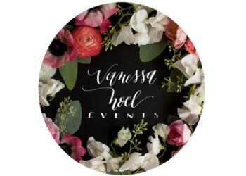 Vanessa Noel Events