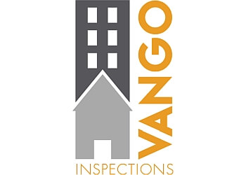 Denver property inspection Vango Inspections