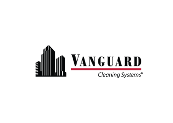 Richmond commercial cleaning service Vanguard Cleaning Systems of Central Virginia