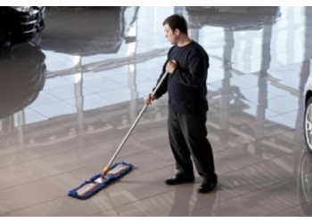 3 Best Commercial Cleaning Services In Bakersfield Ca