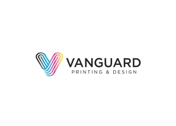 Oxnard printing service Vanguard Printing & Design