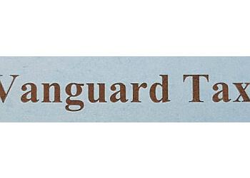 Grand Rapids tax service Vanguard Tax Service