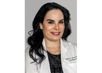 Hollywood pain management doctor Vania E. Fernandez, MD - BROWARD SPINE INSTITUTE