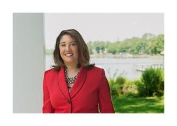 Chesapeake estate planning lawyer Vania M. O'Keefe