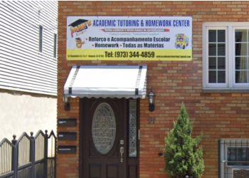Newark tutoring center  Vani's Academic Tutoring & Homework Center