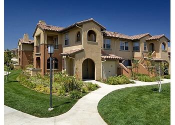 Ventura apartments for rent  Vanoni Ranch