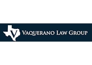 Pasadena immigration lawyer Vaquerano Law Group