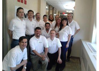 El Paso it service Varay Systems LLC