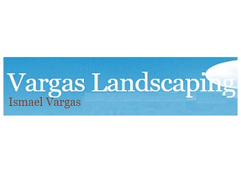 Fullerton landscaping company Vargas Landscaping