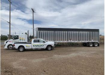 Anaheim tree service Vargas Tree Service Inc.