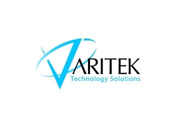 Irving it service Varitek Technology Solutions