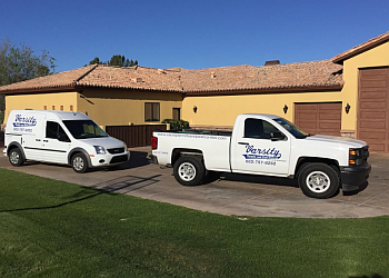 Mesa pest control company Varsity Termite & Pest Control