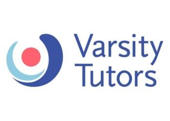 Detroit tutoring center Varsity Tutors