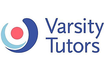 Kansas City tutoring center Varsity Tutors