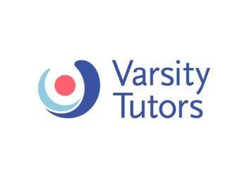 Norfolk tutoring center Varsity Tutors