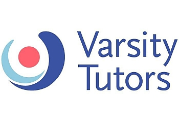 San Francisco tutoring center Varsity Tutors