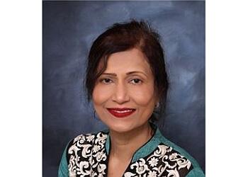 Fullerton pediatrician Vaseema Arastu, MD