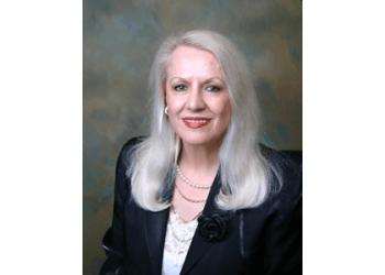 Hayward neurologist Vasiliki V. Economou, MD