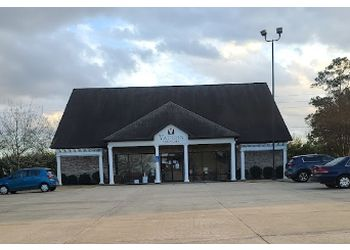 Montgomery urgent care clinic Vaughn Urgent Care
