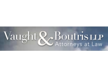 Oakland tax attorney Vaught & Boutris LLP