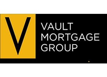 Los Angeles mortgage company Vault Mortgage Group