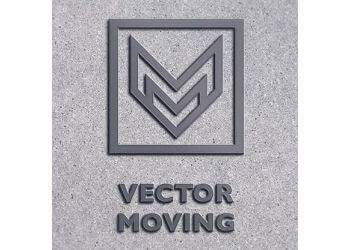 Jersey City moving company Vector Movers NJ