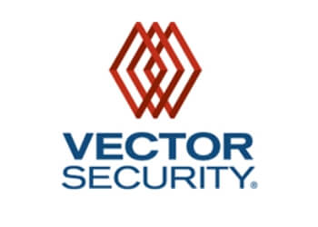 Tallahassee security system Vector Security