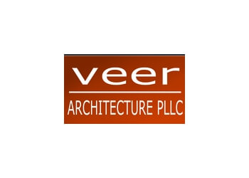 Bellevue residential architect Veer Architecture, PLLC.