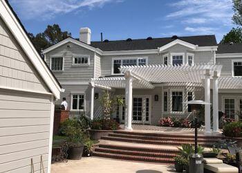 Costa Mesa painter Veeto Painting