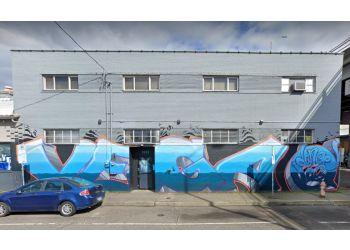 Portland dance school Vega Dance+Lab