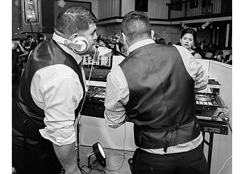 San Antonio dj Vega's DJ Services
