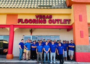 Las Vegas flooring store Vegas Flooring Outlet
