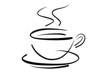 Las Vegas entertainment company Vegas Java Entertainment Group