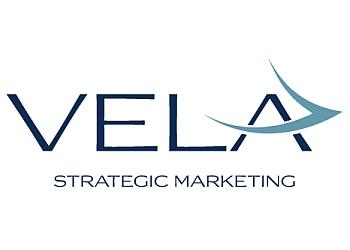 Winston Salem advertising agency Vela Strategic Marketing