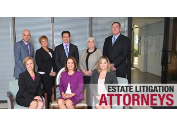 Long Beach estate planning lawyer Velasco Law Group
