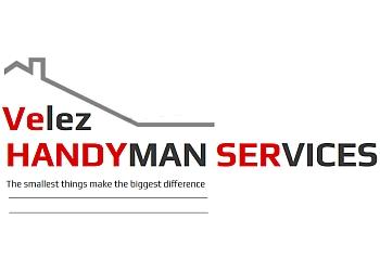 Hialeah handyman Velez Handyman Services