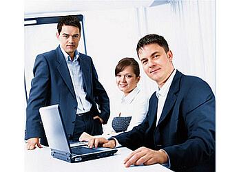 Los Angeles accounting firm Velin & Associates Inc.