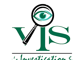 San Antonio private investigators  Velma's Investigation Services