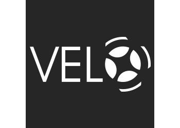 Dallas it service Velo IT Group