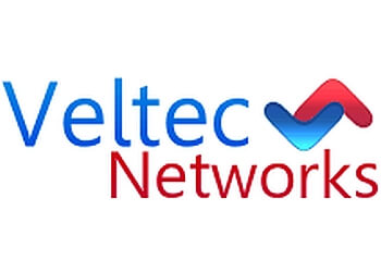 San Jose it service Veltec Networks, Inc.