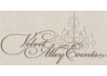 Simi Valley wedding planner Velvet Alley Event