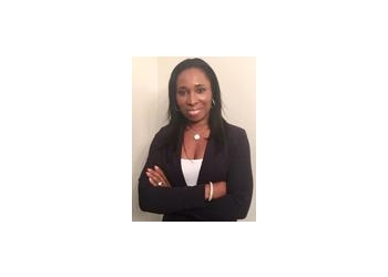 Lowell bankruptcy lawyer Venessa M. Masterson