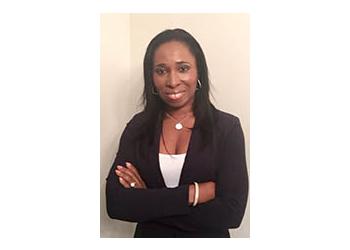 Lowell immigration lawyer Venessa M. Masterson, Esquire.