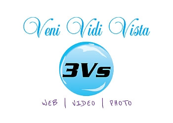 Sterling Heights web designer Veni Vidi Vista, LLC