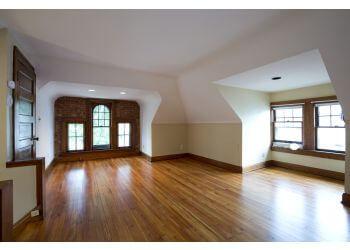 Columbus property management Venice Properties
