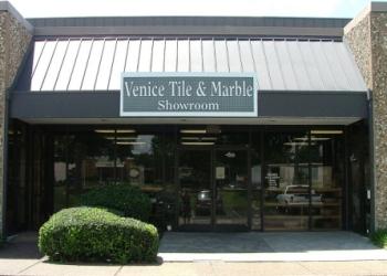 Memphis flooring store Venice Tile & Marble