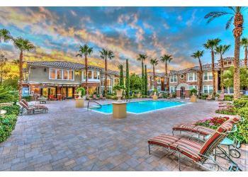 Las Vegas apartments for rent Venicia Apartments